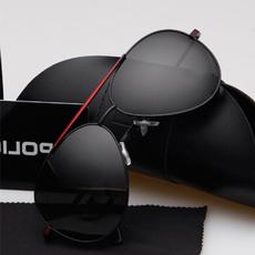 Designers, UV400 Sunglasses, Outdoor Sunglasses, UV Protection Sunglasses