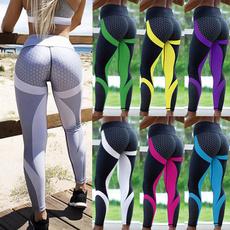 longtrouser, Fitness, trousers, pants