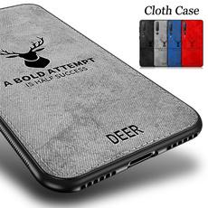redmi9ccase, case, redmi9case, Fashion