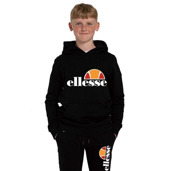 hooded, Hoodies, pants, kidssuit