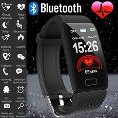heartratemonitor, Heart, smartsmall, Smartphones