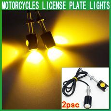 ledmotorsignallight, auto lights, led, decorativelamp
