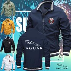 Fashion, sweater coat, skiingjacket, runningjacketmen