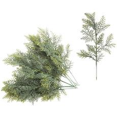 pinebranche, artificialpinebranche, diy, cedarspray