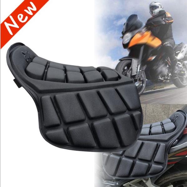 inflatablecushion, Cushions, motorcycleseatmat, motorcyclecushion