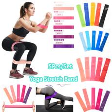 workoutband, Elastic, fitnessaccessorie, Equipment