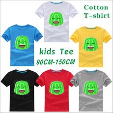 babychildrensclothing, Fashion, jelly, Shirt