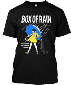 Box, menfashionshirt, Cotton Shirt, Cotton T Shirt