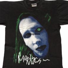 menfashionshirt, Cotton Shirt, Cotton T Shirt, eye