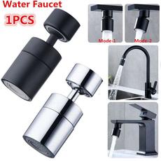 Faucets, splashprooffaucet, bubblingfaucet, kitchenandhome