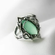 Sterling, Jewelry, Gifts, Engagement Ring