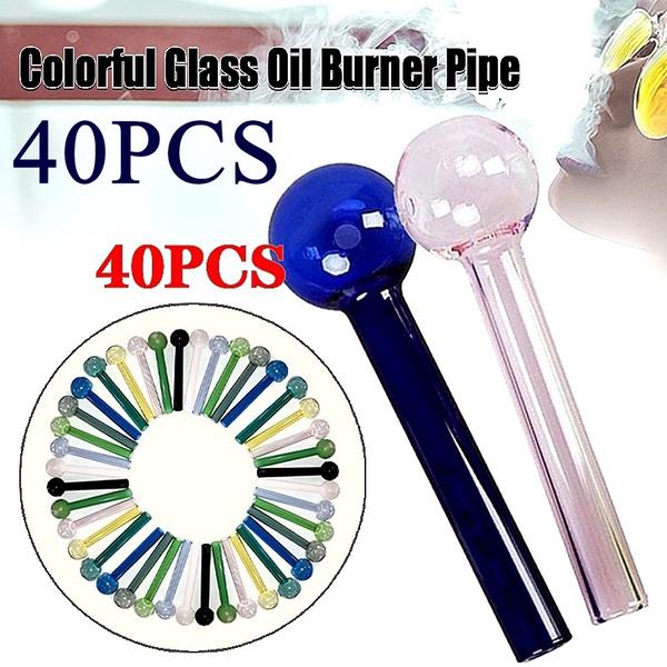 Pipe, smokingpipe, oilburnerpipe, Smoke