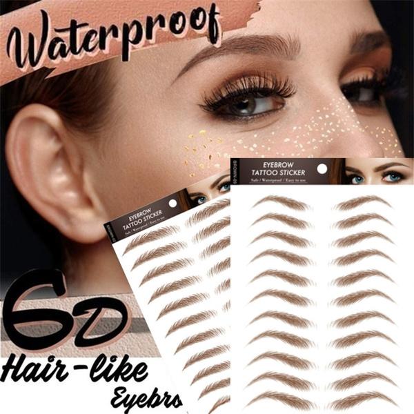 tattoo, Beauty, Waterproof, waterbased