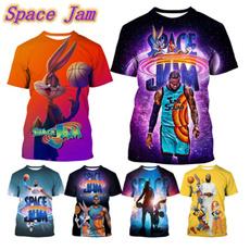 populardesign, Funny, Fashion, Shirt