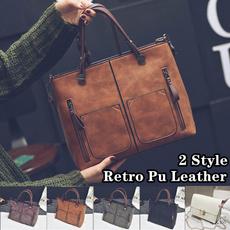 Women's Fashion, Shoulder Bags, Fashion, Leather Handbags
