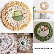 homelivingroom, Mirrors, wallmirror, apartmentdecor