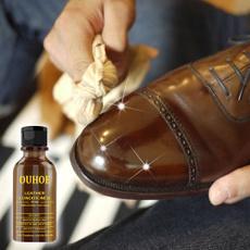 leatherrefurbishment, leather, Sofas, leathershoecream