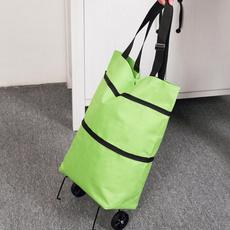trolleybag, Fashion, campingtrolley, beachbag