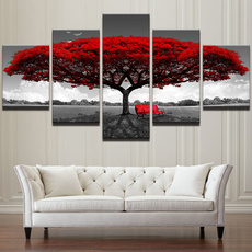 Pictures, Decor, Wall Art, hdprintsposter