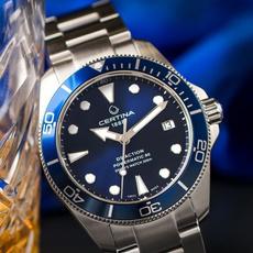Fashion, Casual Watches, Waterproof, Watch