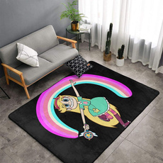 fashioncarpet, bedroomcarpet, Decoración de hogar, decorationsrug