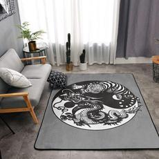 fashioncarpet, Kitchen, Kitchen & Dining, Outdoor