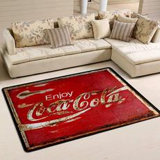 fashioncarpet, bedroomcarpet, cartooncarpet, decorationsrug