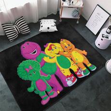 fashioncarpet, Decor, bedroomcarpet, Home Decor
