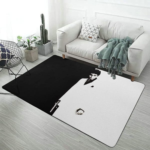 fashioncarpet, bedroomcarpet, Home Decor, decorationsrug