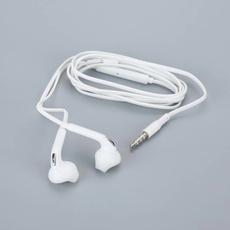 highqualityearphone, Headset, Microphone, forsamsunggalaxy