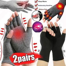 fingerlessglove, Touch Screen, jointcareglove, wristsupportglove
