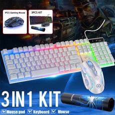 gamingkeyboard, lights, led, usb