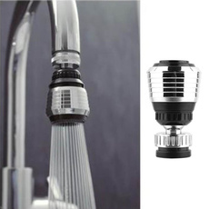 water, swivel, Bathroom Accessories, Faucets