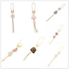 Decor, hangingornament, Jewelry, Gifts