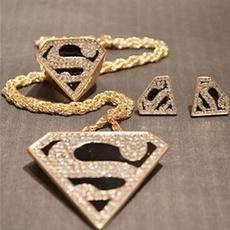 украшения, браслет, Triangles, Jewelry