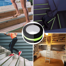 safetywarningsticker, stair, antislippad, Stickers