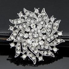diamondbrooch, brooches, Jewelry, Gifts
