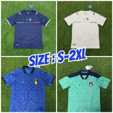 Men, Italy, Football, maillotdefootball
