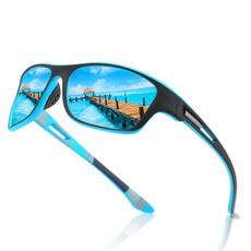 Outdoor, UV Protection Sunglasses, Classics, Goggles