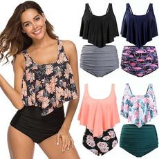 Summer, sexy bathing suit, Fashion, Swimwear