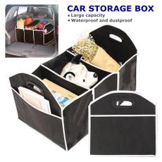 carfoldablebox, Box, boxescarrier, Cars
