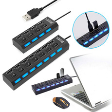 usb, Laptop Computers, charger, Usb Charger