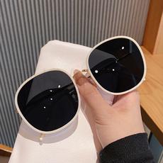 popular sunglasses, Fashion, Sunglasses, largeframesunglasse