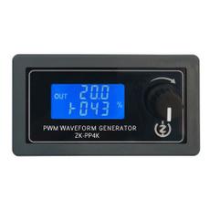adjustablegenerator, pwmpulsefrequency, motorspeedcontroller, pulsegenerator