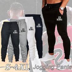 joggingpant, trousers, cottonpant, Casual pants