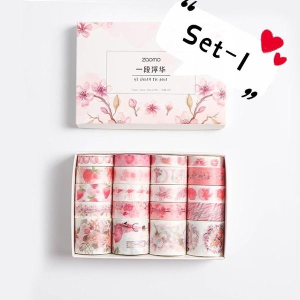 Box, Heart, costeffective, Gift Box