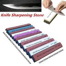 kitchensupplie, polishingtool, grindingsystem, knifegrinding