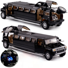 hummer, diecast, Toy, Cars