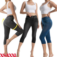Leggings, Plus Size, hipliftinglegging, Fashion