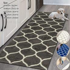 doormat, Bathroom, Floor Mats, Kitchen & Dining